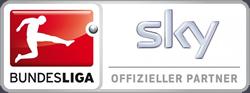 Sky Bundesliga Partner